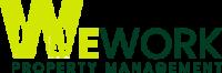 Logo02-200x66
