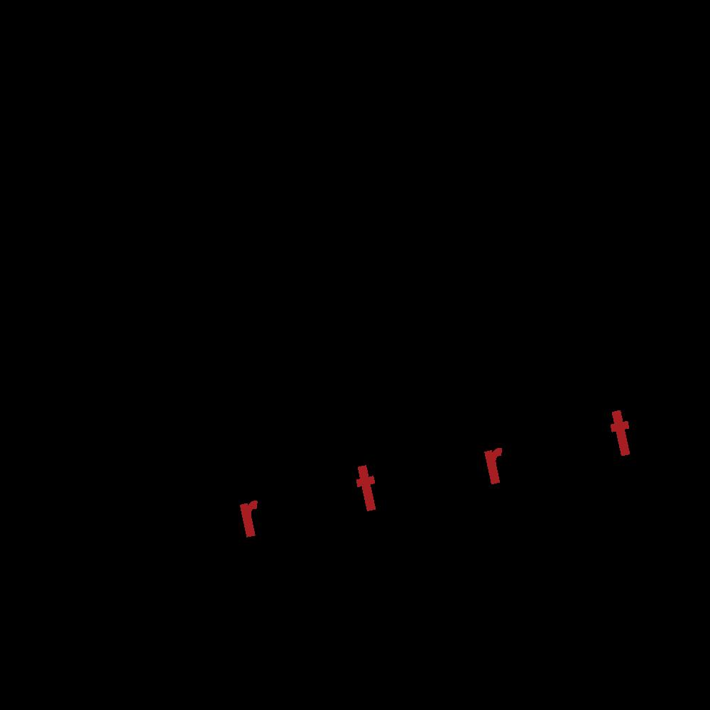 selfie-logo