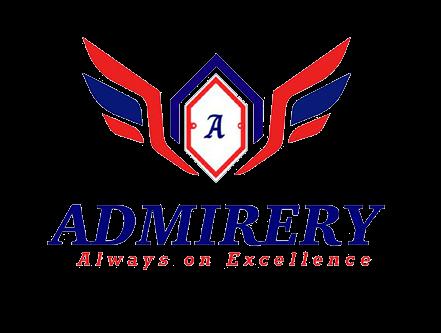 adtmireery
